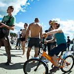 Bicycle Live Party в «Ялте», фото 22