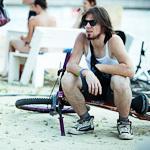 Bicycle Live Party в «Ялте», фото 33