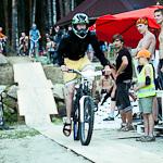Bicycle Live Party в «Ялте», фото 37