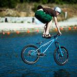 Bicycle Live Party в «Ялте», фото 38