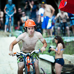 Bicycle Live Party в «Ялте», фото 39