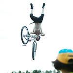 Bicycle Live Party в «Ялте», фото 40