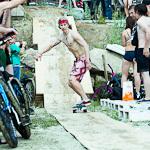 Bicycle Live Party в «Ялте», фото 48