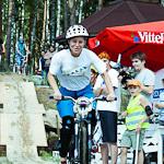 Bicycle Live Party в «Ялте», фото 50