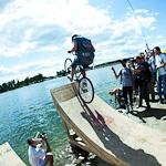 Bicycle Live Party в «Ялте», фото 54