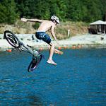 Bicycle Live Party в «Ялте», фото 55