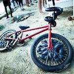 Bicycle Live Party в «Ялте», фото 68