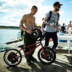 Bicycle Live Party в «Ялте», фото 69