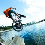 Bicycle Live Party в «Ялте», фото 90