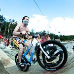Bicycle Live Party в «Ялте», фото 92