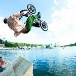 Bicycle Live Party в «Ялте», фото 93