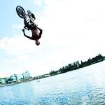 Bicycle Live Party в «Ялте», фото 99