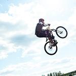 Bicycle Live Party в «Ялте», фото 103