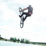 Bicycle Live Party в «Ялте», фото 104