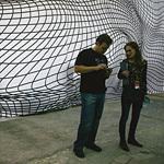 Индустриальная биеннале 2012, фото 8