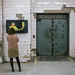 Индустриальная биеннале 2012, фото 13