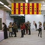 Индустриальная биеннале 2012, фото 14