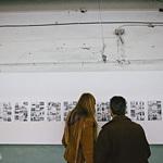 Индустриальная биеннале 2012, фото 16