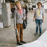 Индустриальная биеннале 2012, фото 17
