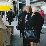 Индустриальная биеннале 2012, фото 19