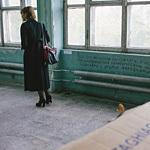 Индустриальная биеннале 2012, фото 21