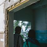 Индустриальная биеннале 2012, фото 27