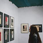 Индустриальная биеннале 2012, фото 28