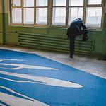 Индустриальная биеннале 2012, фото 30
