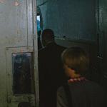 Индустриальная биеннале 2012, фото 31