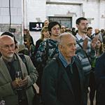 Индустриальная биеннале 2012, фото 36