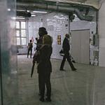 Индустриальная биеннале 2012, фото 39