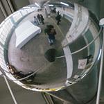 Индустриальная биеннале 2012, фото 42