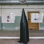 Индустриальная биеннале 2012, фото 43