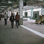 Индустриальная биеннале 2012, фото 45