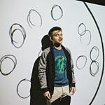 Индустриальная биеннале 2012, фото 51