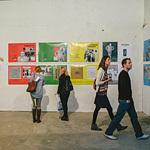 Индустриальная биеннале 2012, фото 54