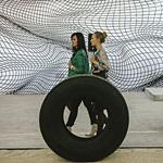 Индустриальная биеннале 2012, фото 62