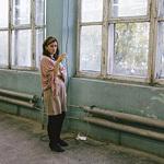 Индустриальная биеннале 2012, фото 68