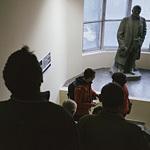 Индустриальная биеннале 2012, фото 73