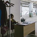 Индустриальная биеннале 2012, фото 74
