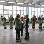 Индустриальная биеннале 2012, фото 77