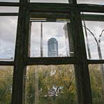 Индустриальная биеннале 2012, фото 78