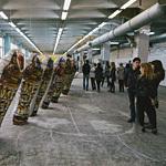 Индустриальная биеннале 2012, фото 79