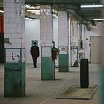 Индустриальная биеннале 2012, фото 80