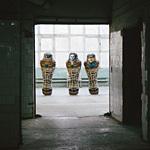 Индустриальная биеннале 2012, фото 83
