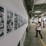 Индустриальная биеннале 2012, фото 85