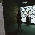 Индустриальная биеннале 2012, фото 86