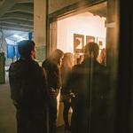 Индустриальная биеннале 2012, фото 88