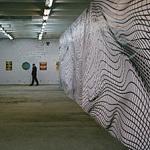 Индустриальная биеннале 2012, фото 92