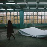 Индустриальная биеннале 2012, фото 95